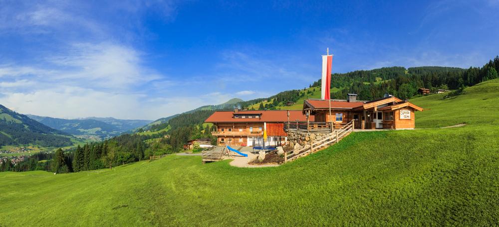 Außenaufnahme_Untertanzer_Speckalm_Panorama2