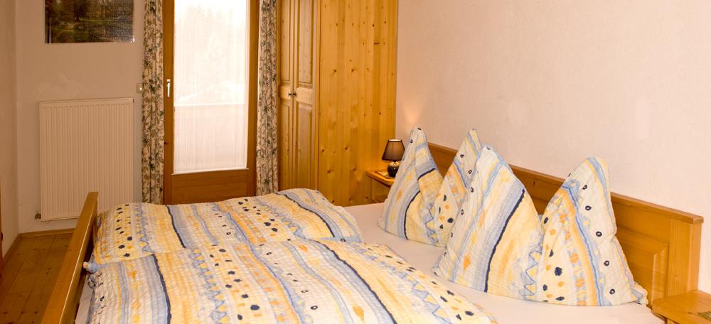 Untertanzer-Schlafzimmer2